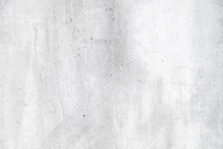 concrete room: Grunge cement wall background