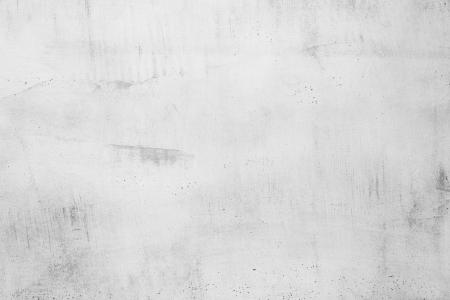 cemento: Grunge pared de cemento fondo