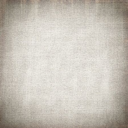 Old paper template texture or background with stripes Stock Photo - 16663265
