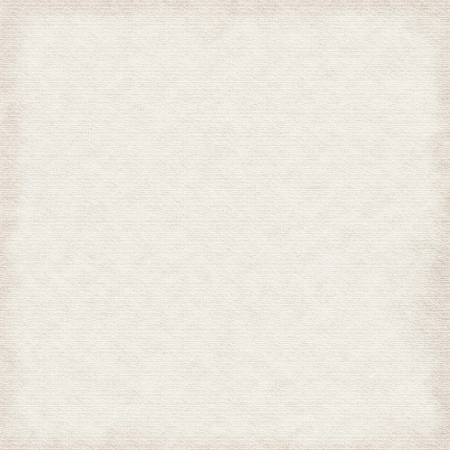 White paper template texture or background Stock Photo - 16663264
