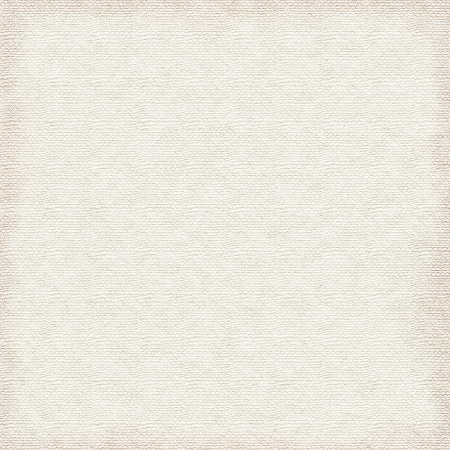 White paper template texture or background with stripes Stock Photo - 16663241