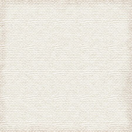 Old paper texture or background with stripe in vintage style Stock Photo - 16663237