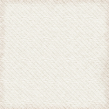 Old paper texture or background with stripe in vintage style Stock Photo - 16663233