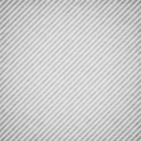 stripes template