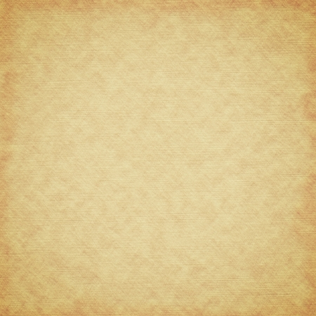 light brown background: Old paper template background or texture