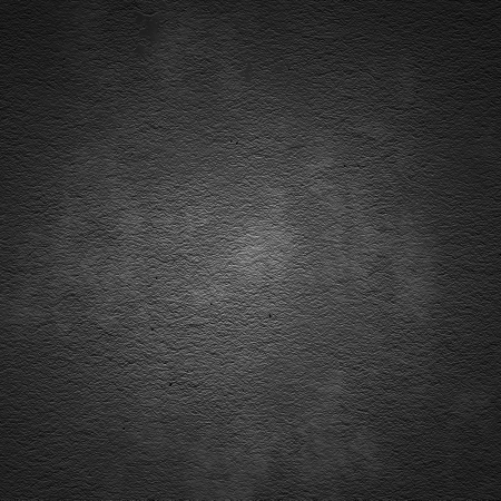Grain dark painted wall texture background Stock Photo - 18952265
