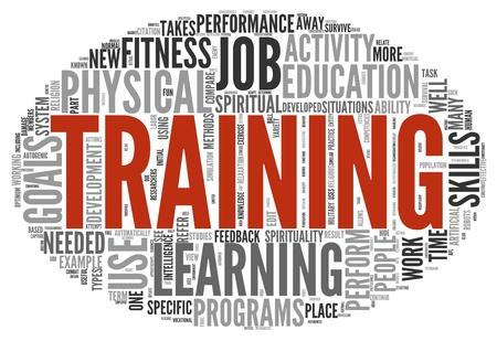 Kapcsolatos képzés, oktatás szó fogalmát a címkefelhő