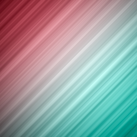 reg: Dynamic abstract background from reg to green