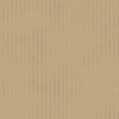 Old paper or cardboard template background or texture photo