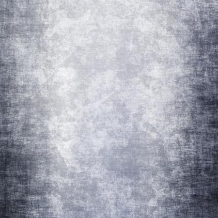 galvanize: Background or texture of grunge galvanized steel plate