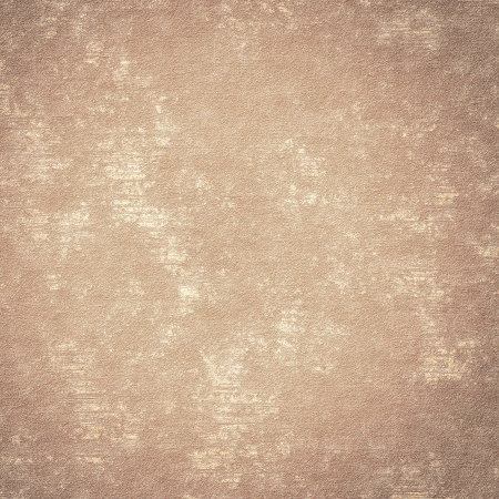 Wall texture background , color painted photo