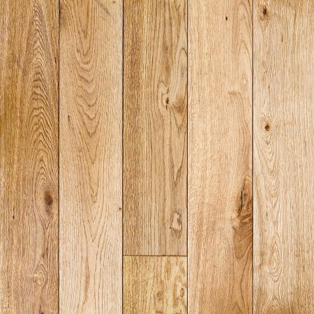Wood background or texture, oak floor