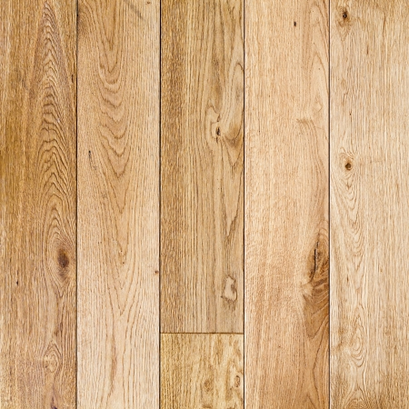 Wood background or texture, oak floor