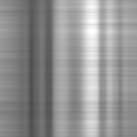 stainless steel sheet: Metal background or texture of brushed aluminum plate