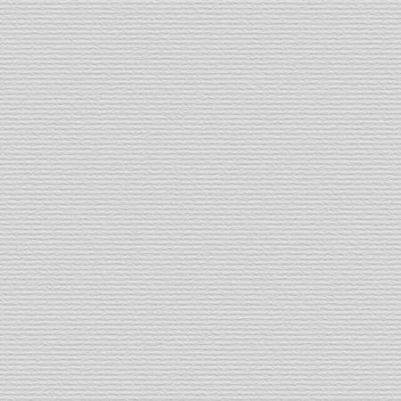 plain paper: White old paper template background or texture