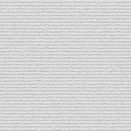 White old paper template background or texture Stock Photo - 22793822