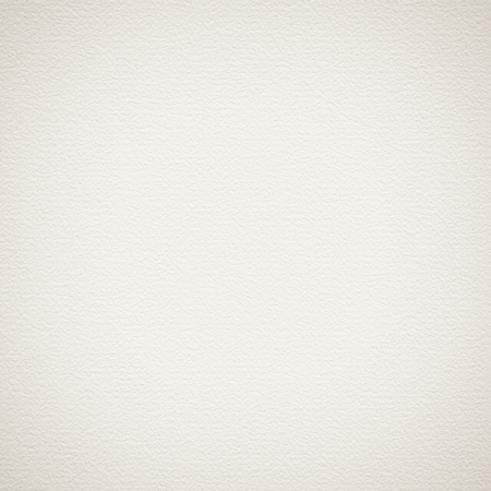 White old paper template background or texture photo