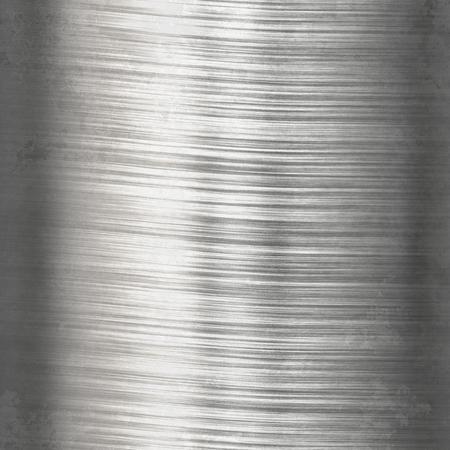 galvanize: texture of grunge galvanized steel plate