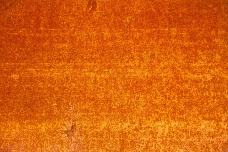 metall texture: metal corroded texture  rust metall, orange color