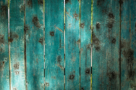 painted wood: painted wood texture for background Stock Photo