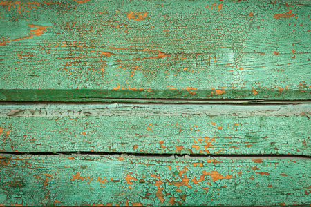 aged wood: wood texture, background, colorful, cracks in the paint, vintage, wall, abstract, pattern, grunge, construction, board