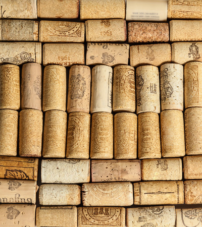 balsa: background of different wine corks wine producers, products made of balsa wood