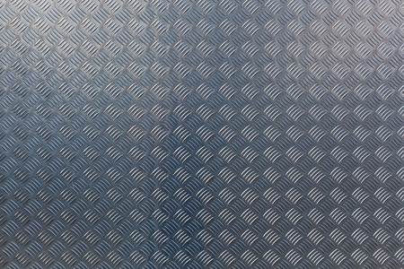 brilliant texture of metallic sheet, metal, steel, industry, texture,
