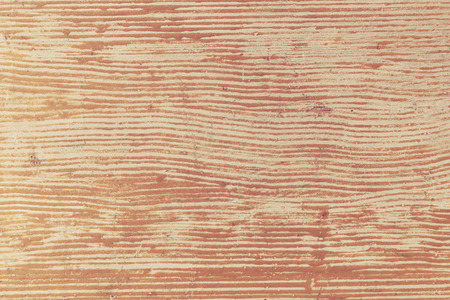 vintage wood background texture with abstract patterns
