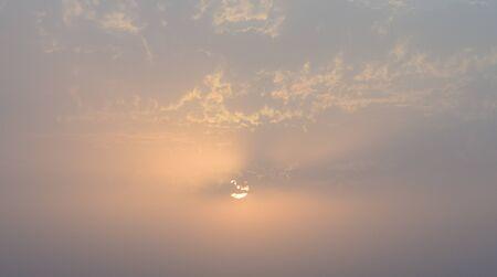 Sun Reklamní fotografie