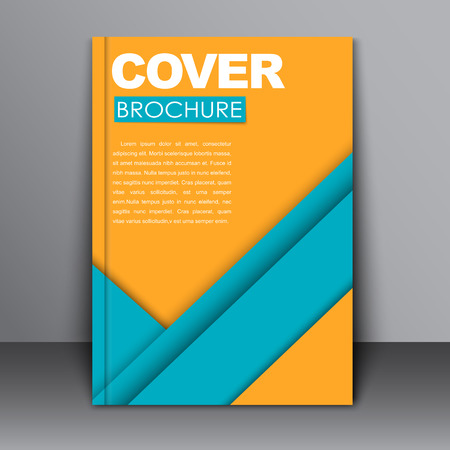 sample covers
