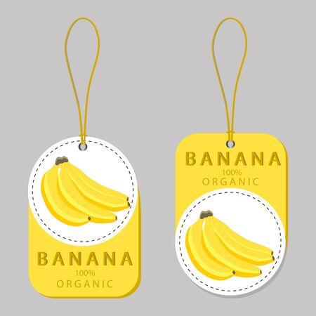 fruit banana