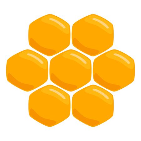 theme of honey