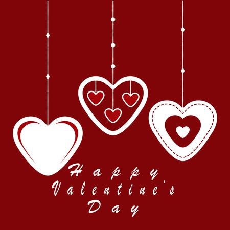 pareja comiendo: celebration holiday St. Valentines day Vectores