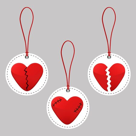 celebration holiday St. Valentines day Vectores