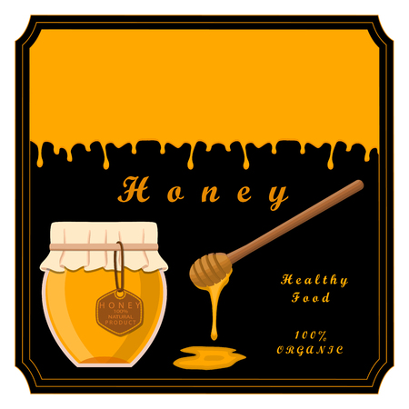 The vector shows beehive honey nectar hive swarm winged bee honeycomb wax private beverage beekeeper beeswax.Beehive honey for beeswaxes honeycombs beekeepers.Honeycomb consists from apiculture beehives