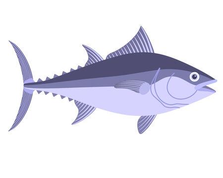 tuna: Tuna