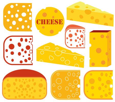 queso: Queso