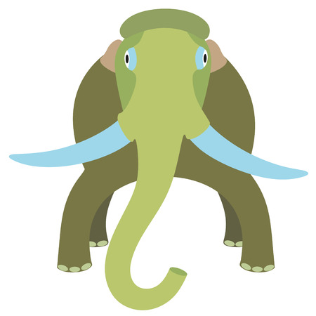 mammoth: Mammoth