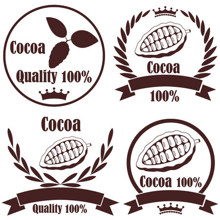 batch: Cocoa batch
