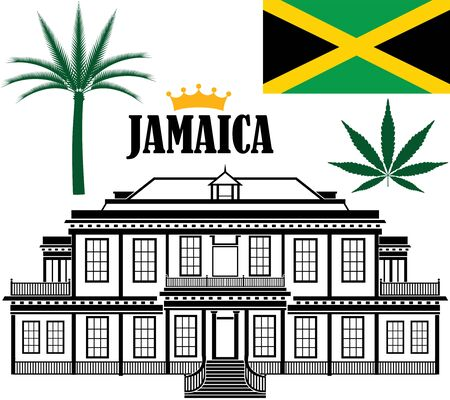 kingston: Jamaica