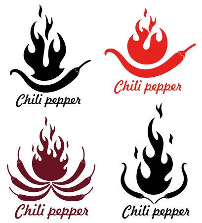 fire: Chili Pepper