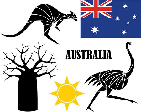 australian culture: Australia
