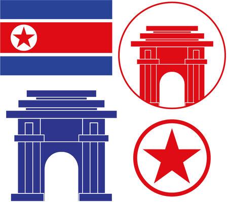 pyongyang: North Korea