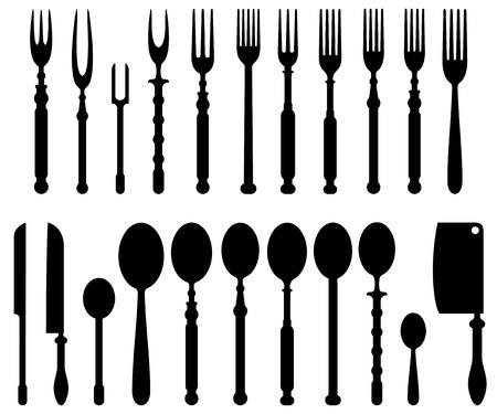 kitchen utensil: Kitchen Utensil