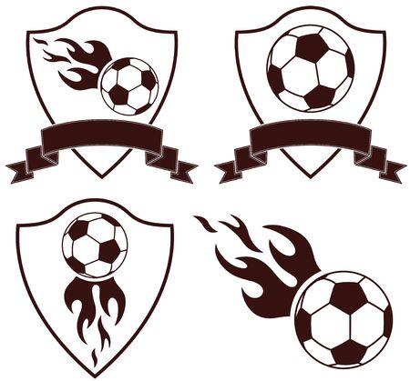 braun: Football