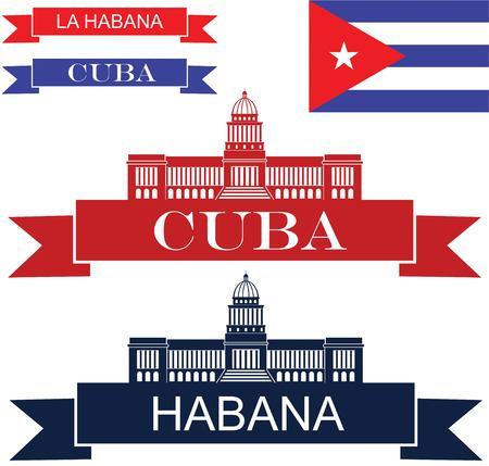 Cuba Reklamní fotografie - 33645325