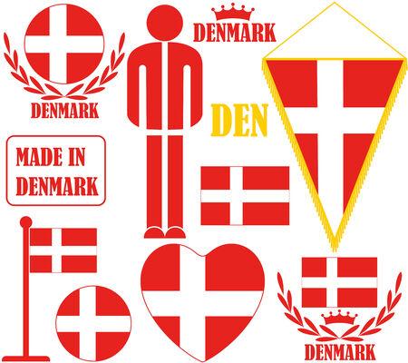 denmark: Denmark