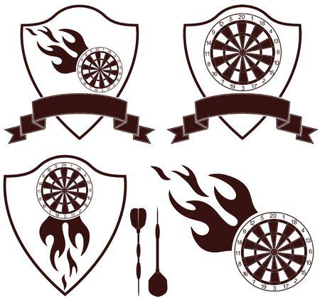 braun: Darts