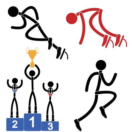 athletics: Athletics