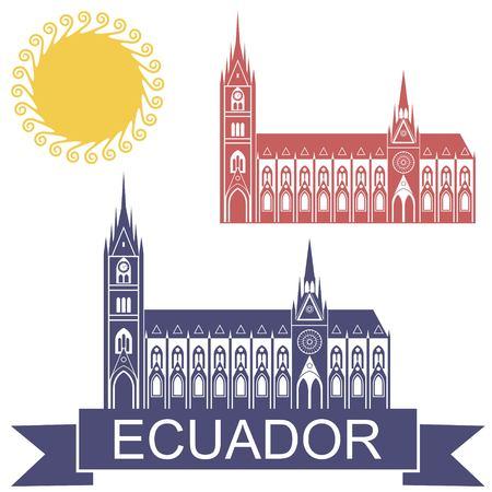 ecuador: Ecuador